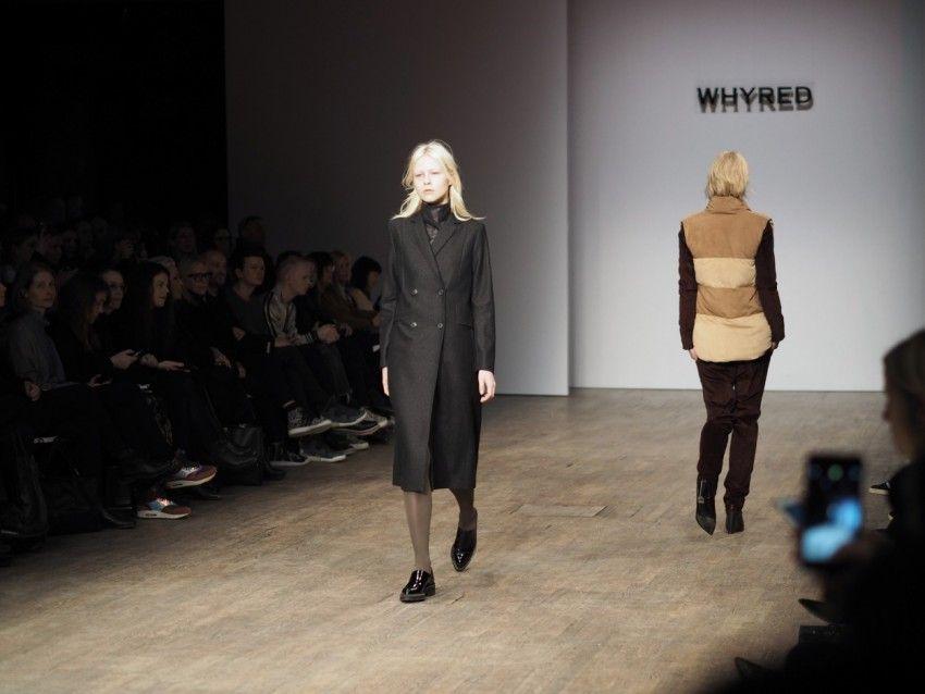 fwstockholm-whyred-aw16-2