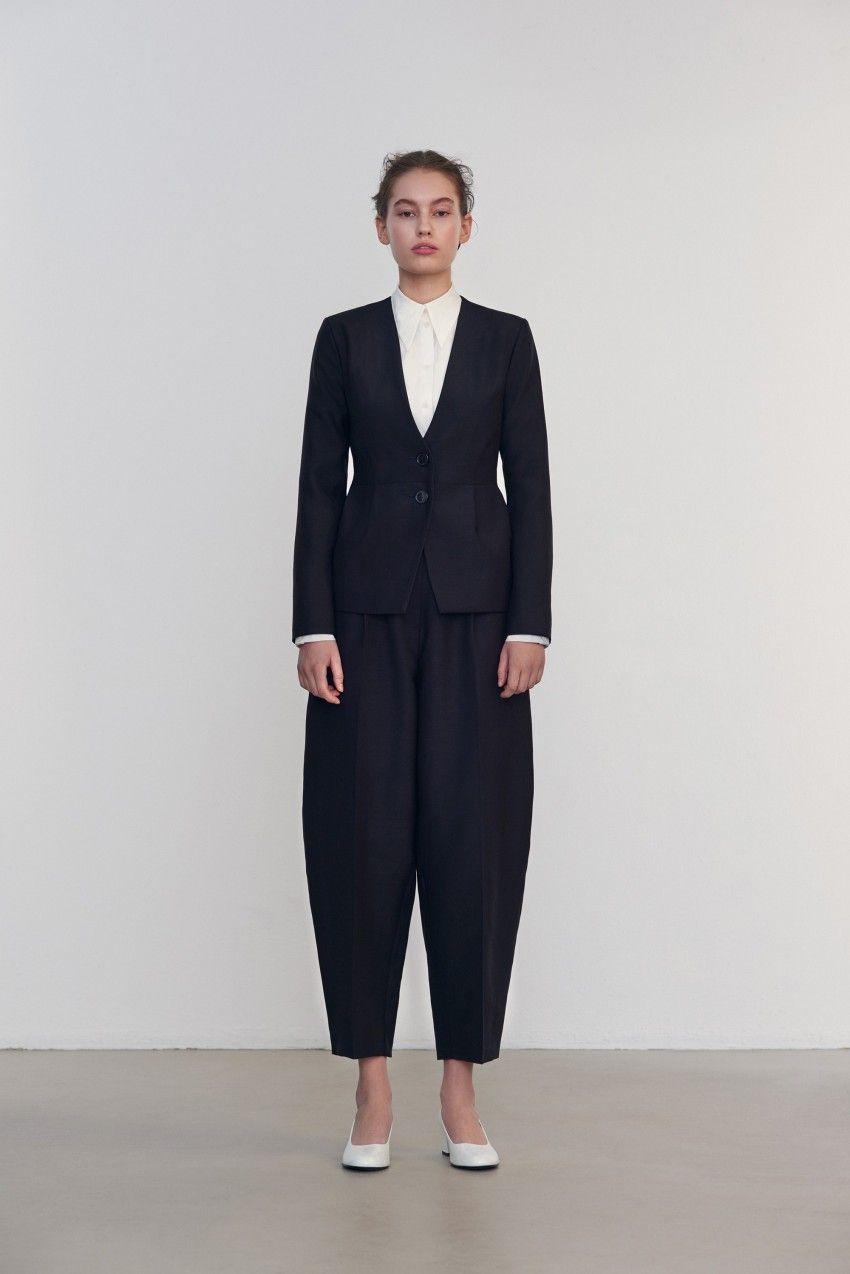samuji-fall-2016-ready-to-wear01