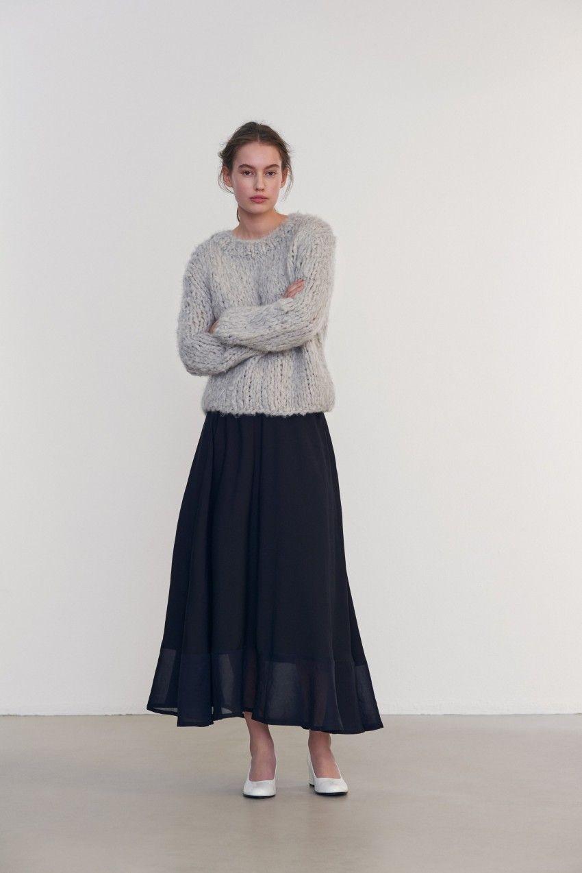 samuji-fall-2016-ready-to-wear10