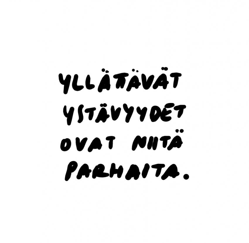 spr-ystava4a