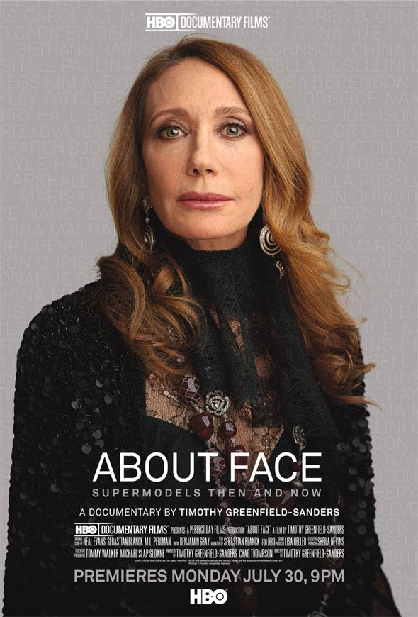 about-face-6
