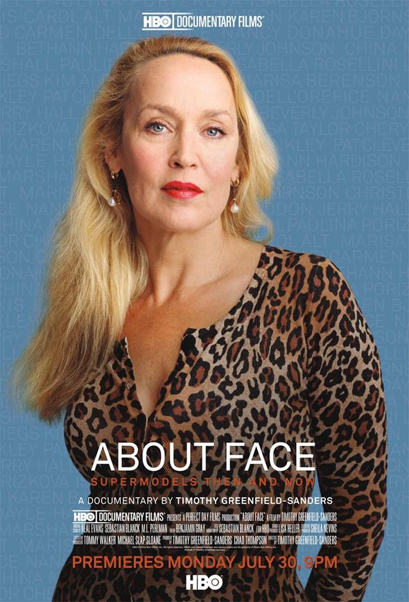 about-face1