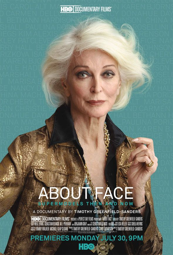 about-face5