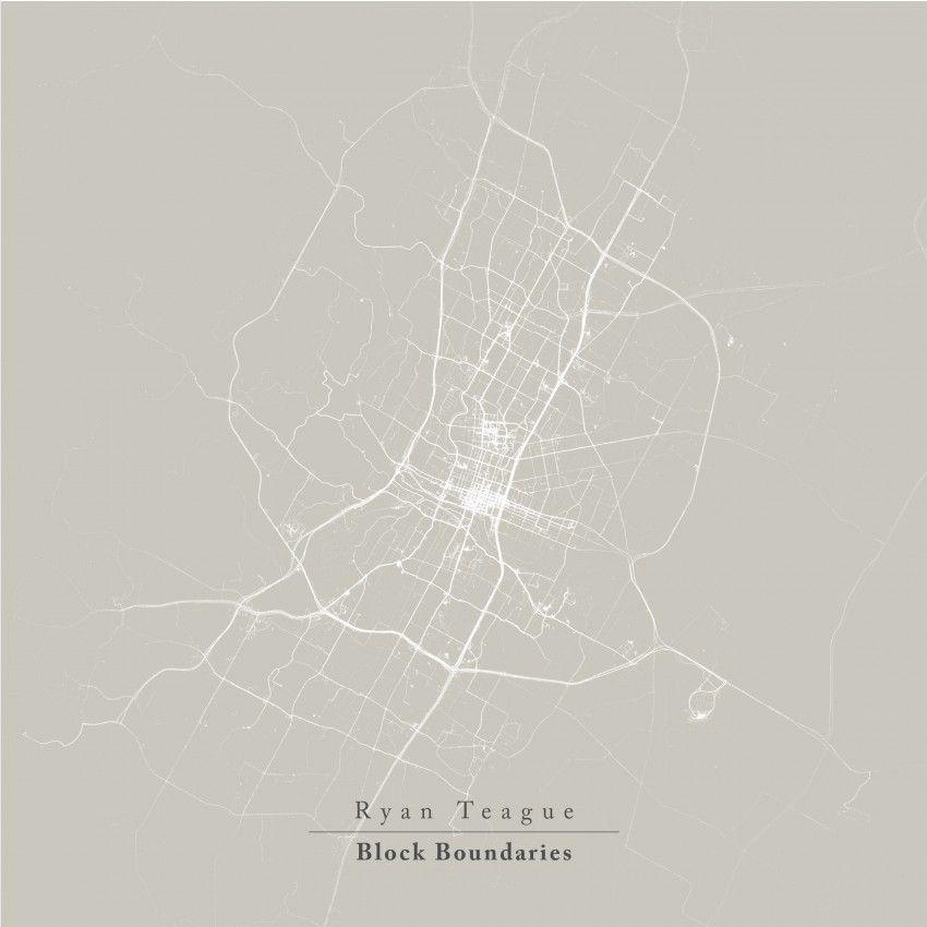 ryan-teague-block-boundaries