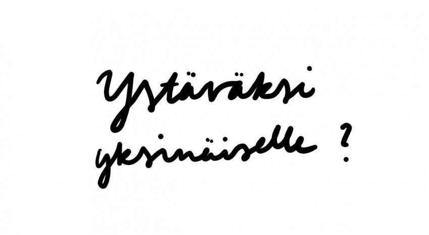 ystava1