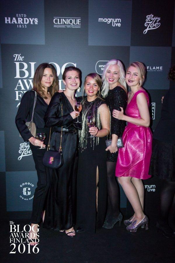 the_blog_awards_finland_2016_52a2345-600x900