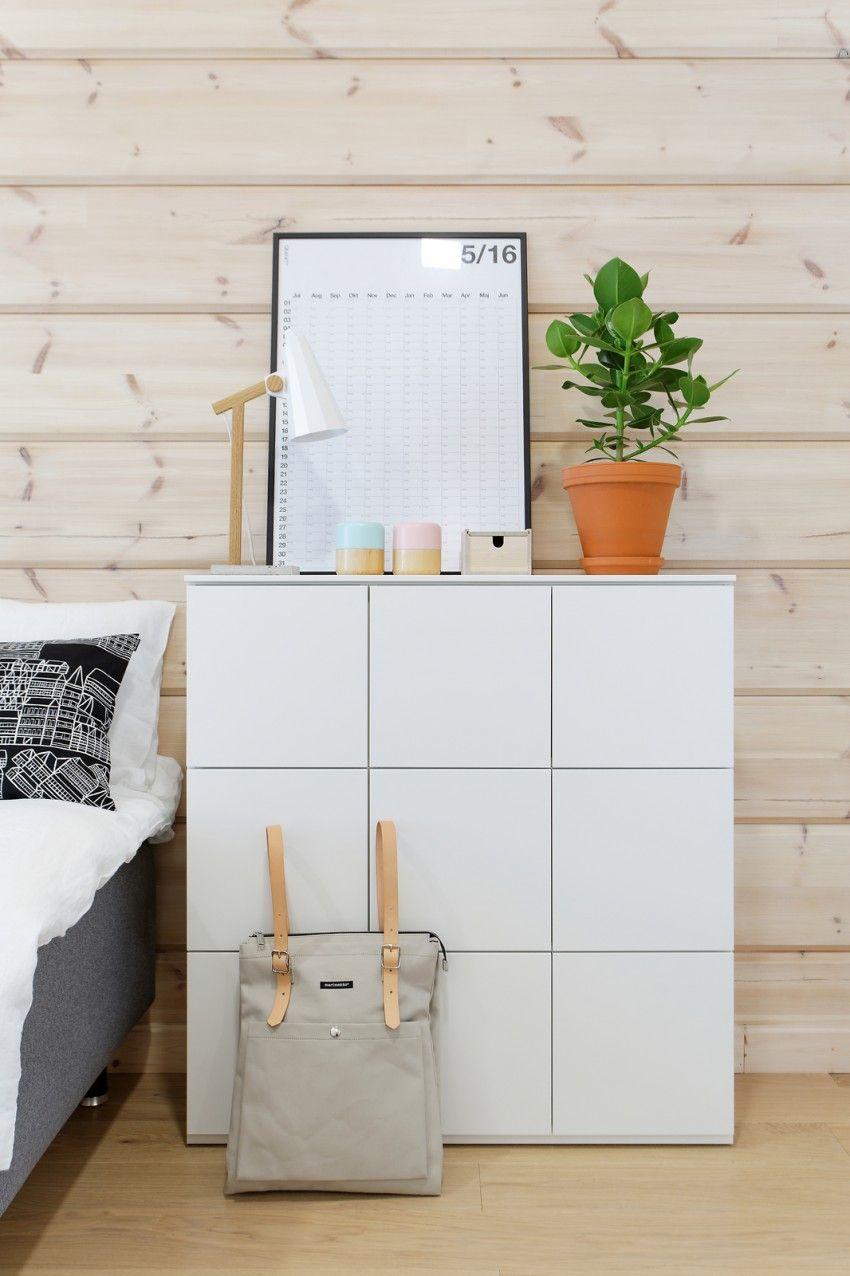 Lundia-Fuuga_lipasto-makuuhuoneessa_Asuntomessut2015_kohde14