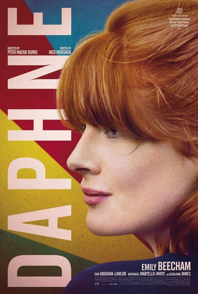 Season Film Festival: Daphne
